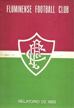 Busca  Fluminense Football Club Fluminense Football Club  4add66f602981