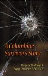 A Columbine Survivors Story