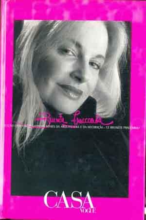 Brunete Fraccaroli -coleção Casa Vogue 12 db53dc430c