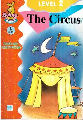 The Circus - Level 2