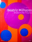Beatriz Milhazes Snow in the Tropics