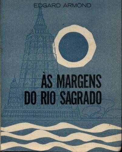 Livro Mediunidade Edgard Armond Download