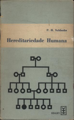 Hereditaridade Humana