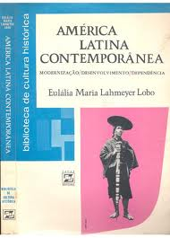 América Latina Contemporânea