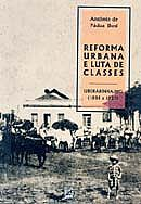 Reforma Urbana e Luta de Classes