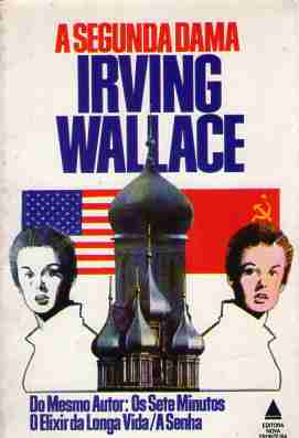 Irving lady wallace second pdf the