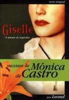 Giselle a Amante do Inquisidor Pocket