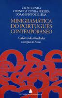 Minigramática do Português Contemporâneo