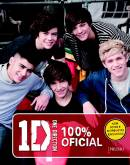 One Direction - 100% Oficial