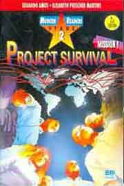 Project Survival
