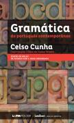 Gramatica do Portugues Contemporaneo
