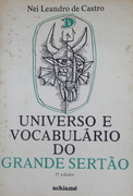 Universo e Vocabulário do Grande Sertão