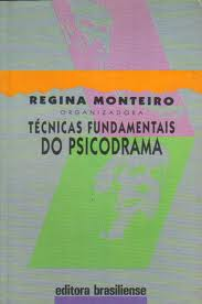 Técnicas Fundamentais do Psicodrama
