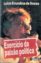 Exercicio da Paixao Politica