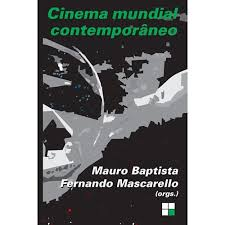 Cinema Mundial Contemporaneo