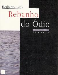 Rebanho do Odio