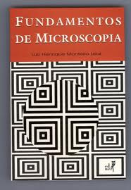 Fundamentos de Microscopia
