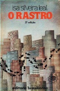 3dad20339da60 Livros de Isa Silveira Leal