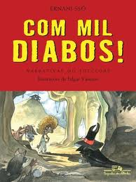 Com Mil Diabos ! - Narrativas do Folclore