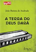 A Terra do Deus Dara