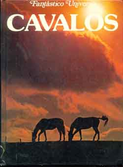 Livro fantastico universo cavalos jane burton estante virtual cavalos fantstico universo fandeluxe Choice Image