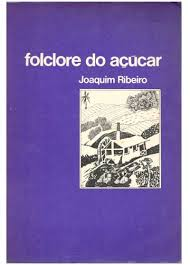 Folclore do Açucar