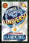 George e o Segredo do Universo