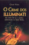 O Crime dos Illuminati,
