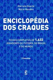 Livro  Historia das Camisas dos 12 Times do Brasil Vol 2 - Mauricio ... 48e0598d2336d