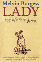 Lady My Life as a Bitch