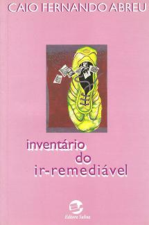 Inventario do Ir Remediavel