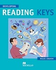 Developing Reading Keys
