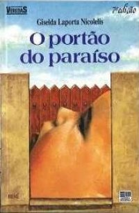 O Portao do Paraiso