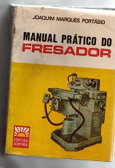 Manual Prático do Fresador