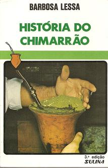 Historia do Chimarrao