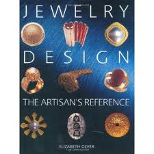 Jewelry Design: the Artisans Reference