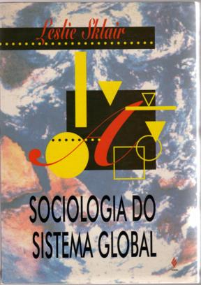 Sociologia do Sistema Global
