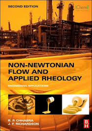 Non-newtonian Flow and Applied Rheology  Second Edition: Engineering A