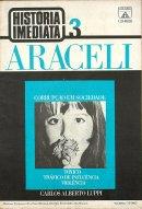Araceli – Corrupção Em Sociedade
