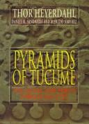 Pyramids of Tucume