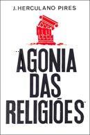 Agonia das Religiões