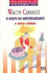 O Golpe do Aniversariante