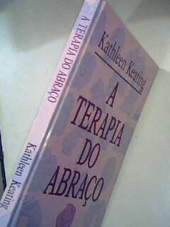 A Terapia do Abraço