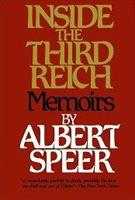 Inside the Third Reich - Memoirs