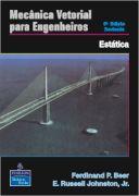 Mecânica Vetorial para Engenheiros - Estática