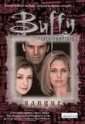 Buffy a Caça Vampiros Sangue