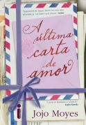 A Ultima carta de amor