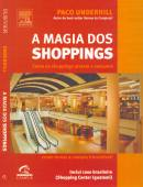 A Magia dos Shoppings