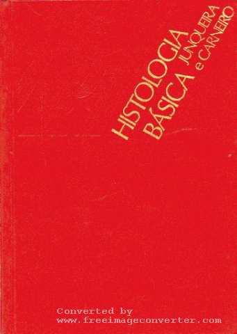 Histologia Básica