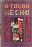 O Touro Negro
